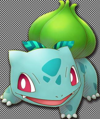 File:001Bulbasaur Pokémon Super Mystery Dungeon.png