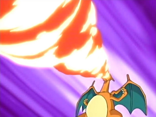 File:Cassidy Charizard Fire Spin.png