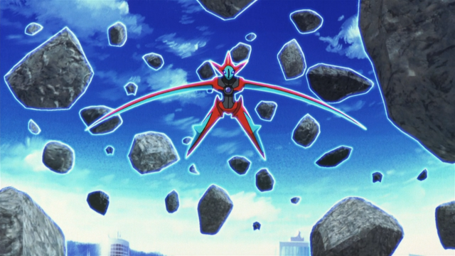 File:Deoxys purple crystal Psychic.png
