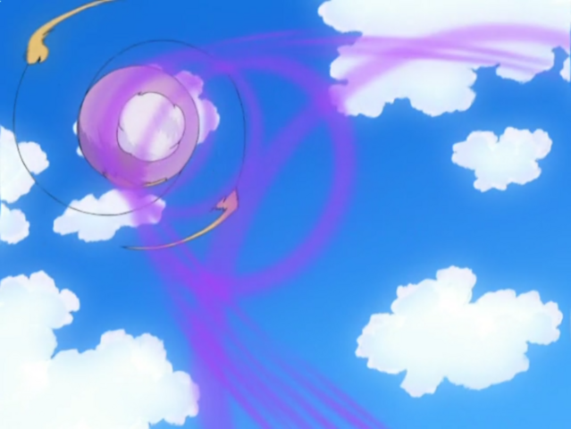 File:Fantina Drifloon Ominous Wind.png