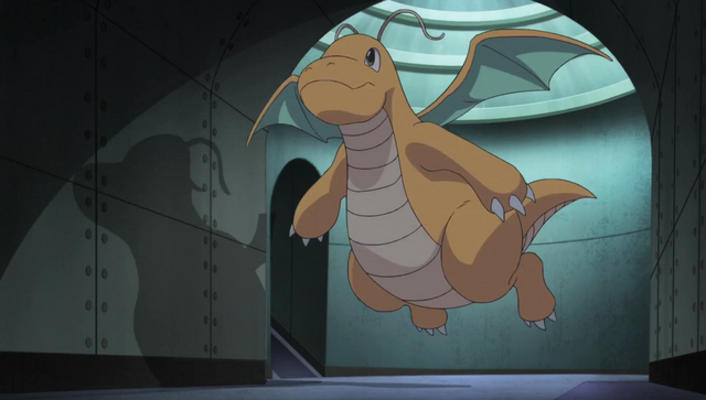File:Lance Dragonite Generations.png