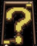 ORAS 미궁의 대저택 미궁5
