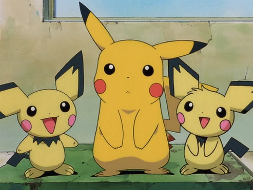 File:Pichu Brothers.png