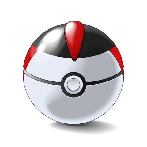 File:Timer Ball.png