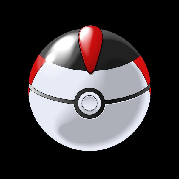 timer ball pokémon wiki fandom powered by wikia