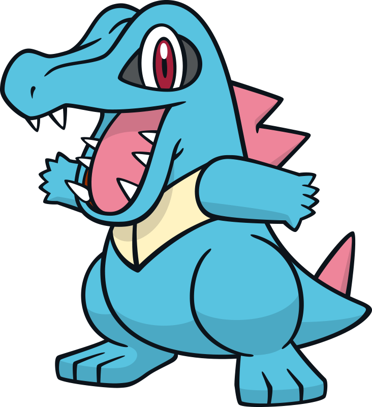 File:158Totodile Dream.png