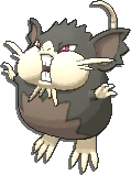RaticateAlolanSprite