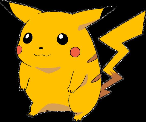 File:025Pikachu OS anime.png