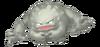 075Graveler Pokémon HOME