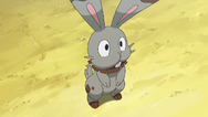 Clemont Bunnelby