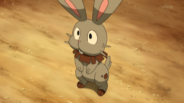 File:Clemont Bunnelby.png