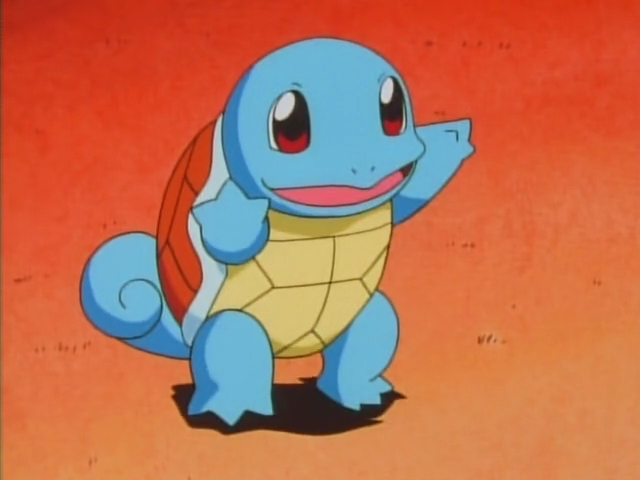 File:Gentleman's Squirtle.jpg