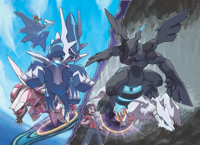 File:Mirage Spot Legendary Pokémon.png