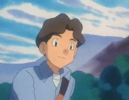 File:Young Marcello.png
