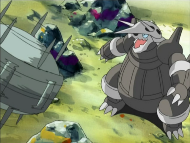 File:Butch Aggron.png