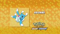 SM040 Who's that Pokémon dub