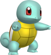 http://pokemon.wikia.com/wiki/File:007Squirtle_3D_Pro