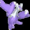 380Latias Mega Pokémon HOME