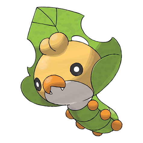 File:540Sewaddle.png