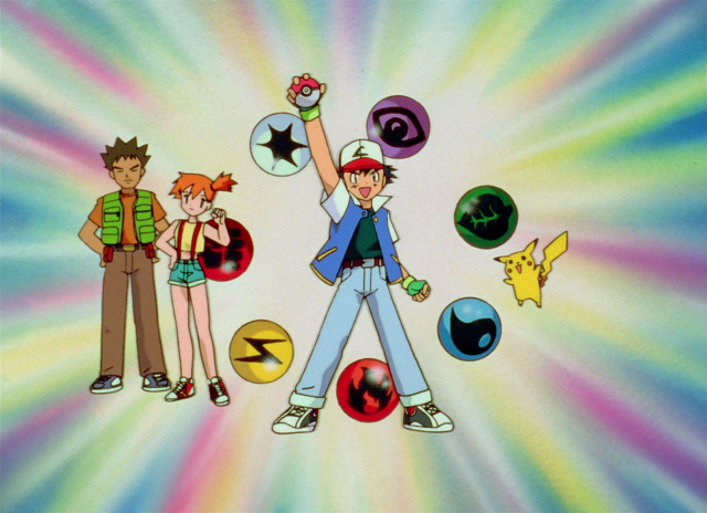 File:Aim to Be a Pokémon Master.png