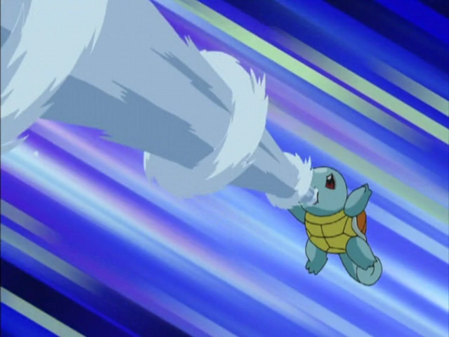 File:Ash Squirtle Water Gun.png