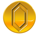 File:Lucksymbol.png
