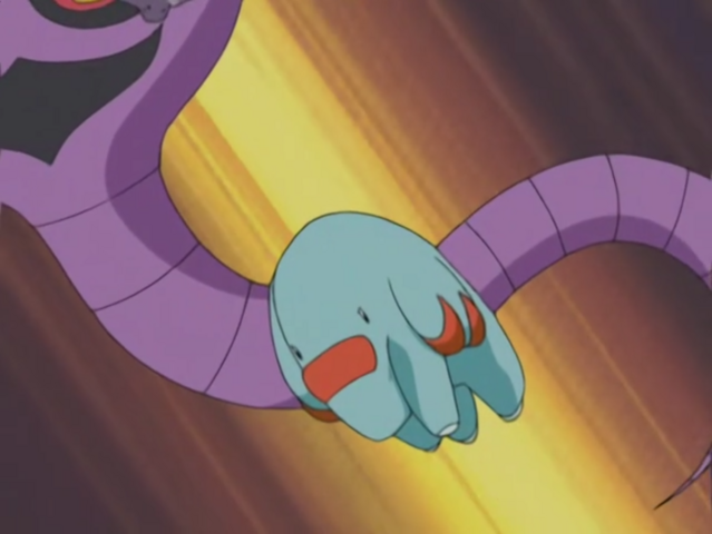 File:Ash Phanpy Tackle.png