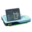 PokemonStorageUpgrade-GO