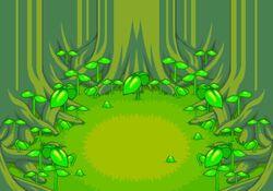 원기의 숲
