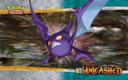 HS2 Crobat artwork