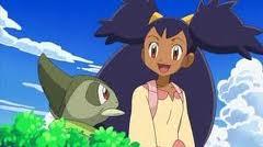 File:Iris and Axew(anime).jpg