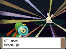 File:Miracle Eye IV.png