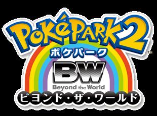 File:PokéPark 2 Logo.png