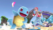 SquirtleUltimate