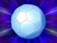 Adamant Orb anime