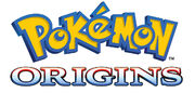 PokemonOriginsEnglishlogo