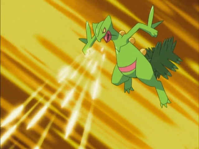 File:Ash Sceptile Bullet Seed.png