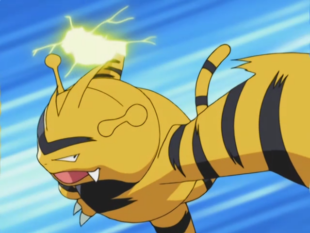 File:Jump Electabuzz Thunder Punch.png