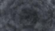 Misty Gyarados Rain Dance