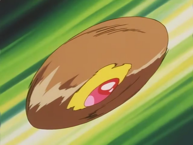 File:Misty Staryu Rapid Spin.png
