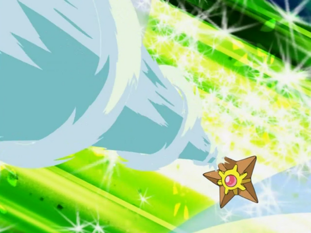 File:Misty Staryu Water Gun.png