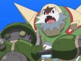 XY108: A Watershed Moment!
