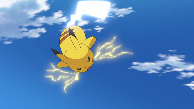 File:Ash Pikachu Iron Tail.png