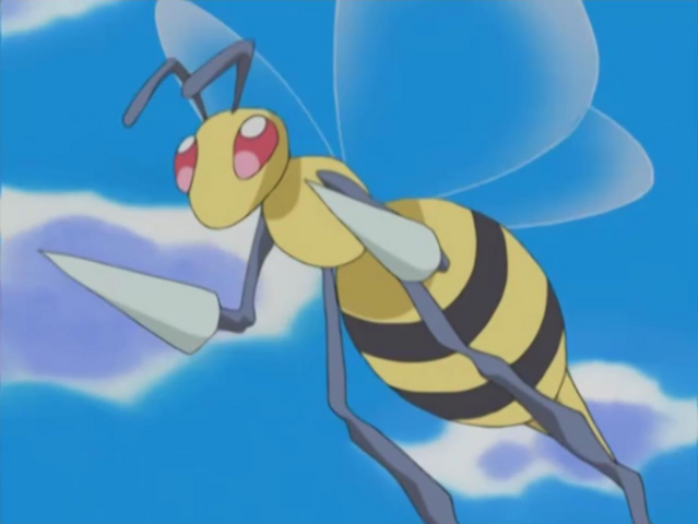 File:Casey Beedrill.png