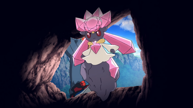 File:Diancie anime.png