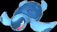 564Tirtouga Pokémon HOME