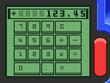 Calculator 1