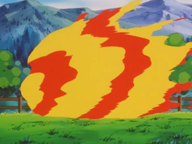 File:Gary Arcanine Flame Wheel.png