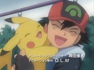 Pokémon Symfonische Medley