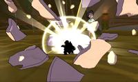 Shell Smash VII